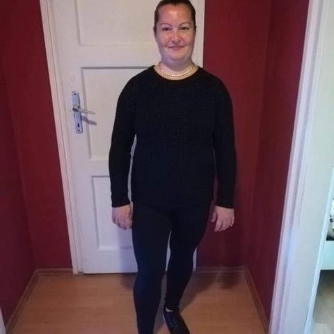 Tünde, 41 éves társkereső nő - Szeged