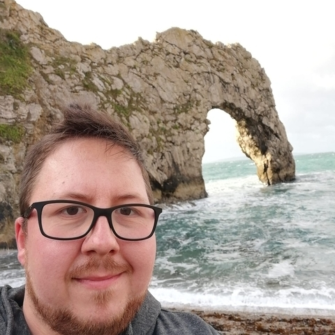 Csaba, 30 éves társkereső férfi - Székesfehérvár