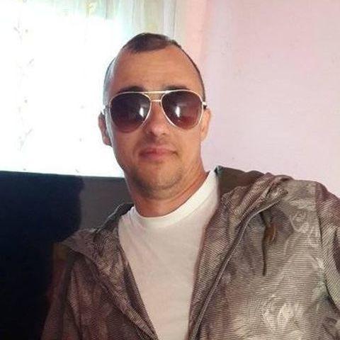 Sándor, 41 éves társkereső férfi - Tiszaföldvár