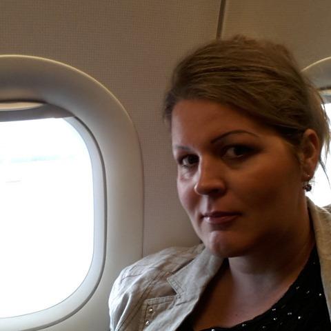 Erika, 44 éves társkereső nő - Szigethalom