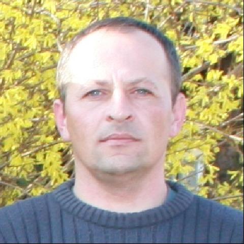 Csaba, 41 éves társkereső férfi - Nyírbátor