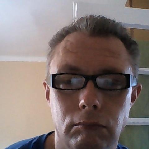 Zsolt, 45 éves társkereső férfi - Szil