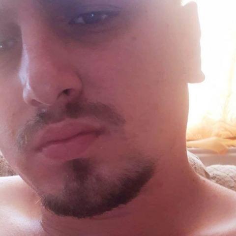Bacsó, 27 éves társkereső férfi - Miskolc