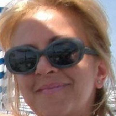 Andi, 49 éves társkereső nő - Gödöllő