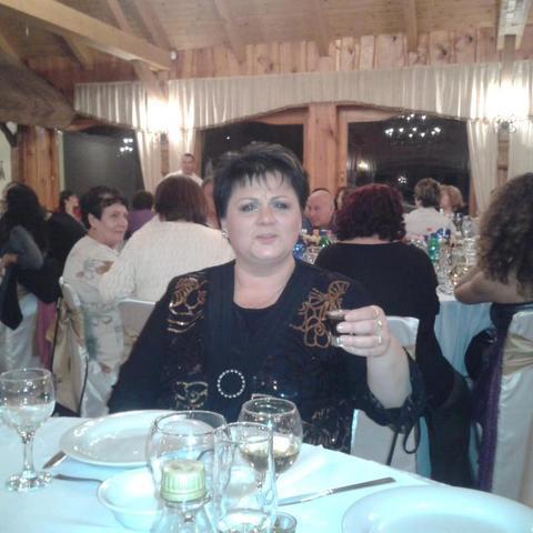 Andrea, 47 éves társkereső nő - Kiskunlacháza