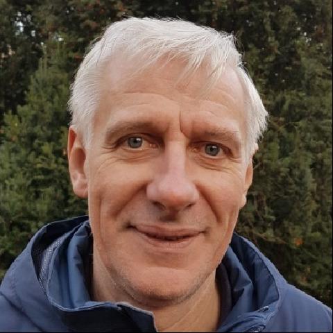 Attila, 57 éves társkereső férfi - Bécs