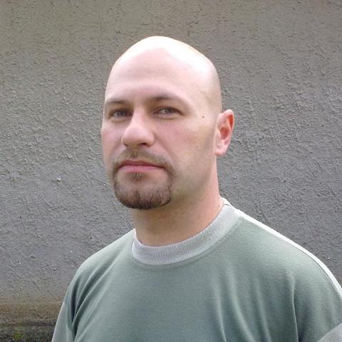 Zoltán, 46 éves társkereső férfi - Hatvan