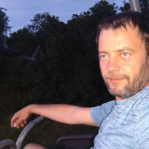 Pepi, 44 éves társkereső férfi - Verőce