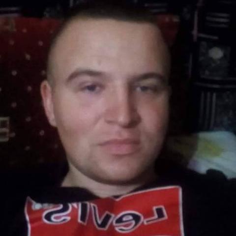Danika, 28 éves társkereső férfi - Nyíregyháza