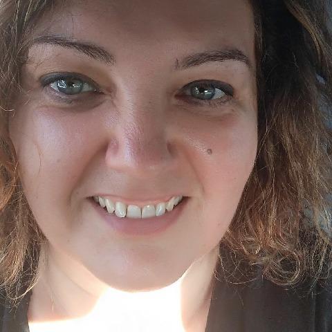 Reni, 52 éves társkereső nő - Szeged