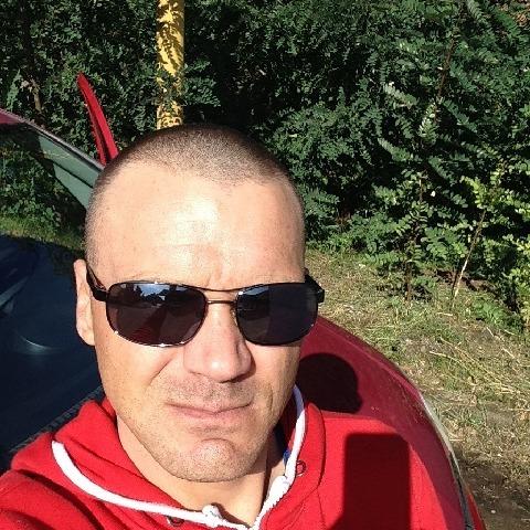 Zoltan, 39 éves társkereső férfi - Szécsény