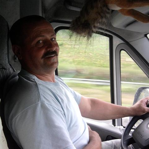 László, 60 éves társkereső férfi - Felcsút
