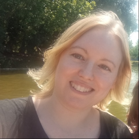 Szonja, 29 éves társkereső nő - Budapest