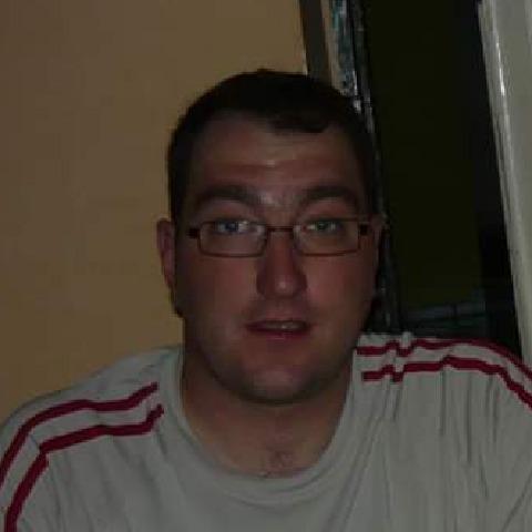 Zsolt , 38 éves társkereső férfi - Tiszapalkonya