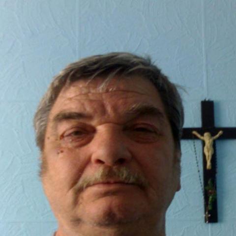 dezsõ, 73 éves társkereső férfi - Szárliget