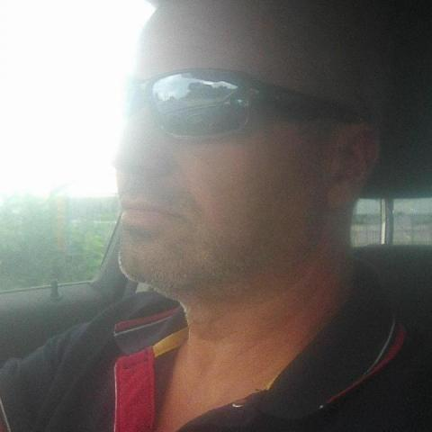 Károly, 51 éves társkereső férfi - Nyíregyháza