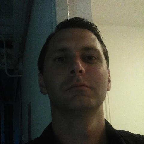 Attila, 35 éves társkereső férfi - Mátészalka