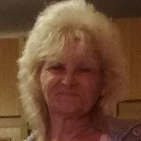 Éva, 57 éves társkereső nő - Baktalórántháza
