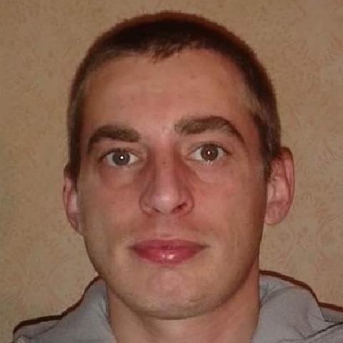László, 33 éves társkereső férfi - Szolnok