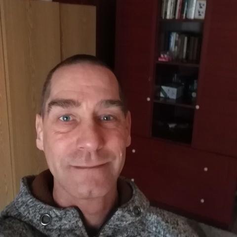 János, 44 éves társkereső férfi - Tahitótfalu