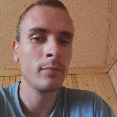 Gyula, 27 éves társkereső férfi - Albertirsa
