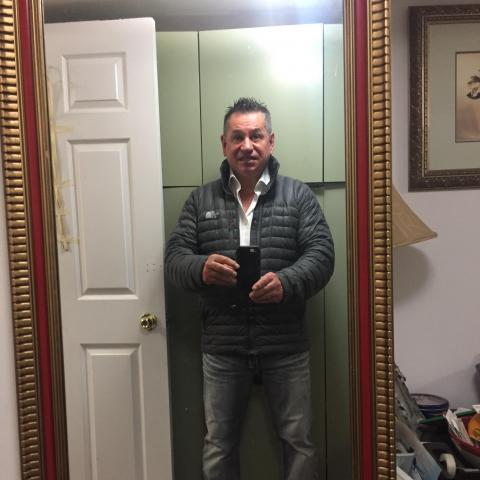 Jozsi, 54 éves társkereső férfi - Toronto