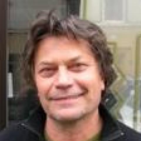 Petrus, 69 éves társkereső férfi - Keszthely