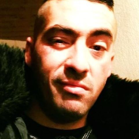 Attila, 32 éves társkereső férfi - Bad-Orb