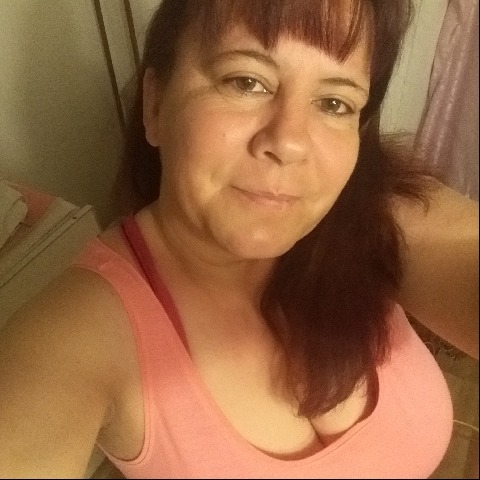 Edina, 39 éves társkereső nő - Sarkad