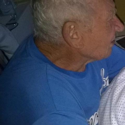 Lajos, 72 éves társkereső férfi - Békéscsaba