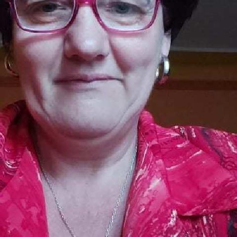 Erzsébet, 51 éves társkereső nő - Hajdúszoboszló