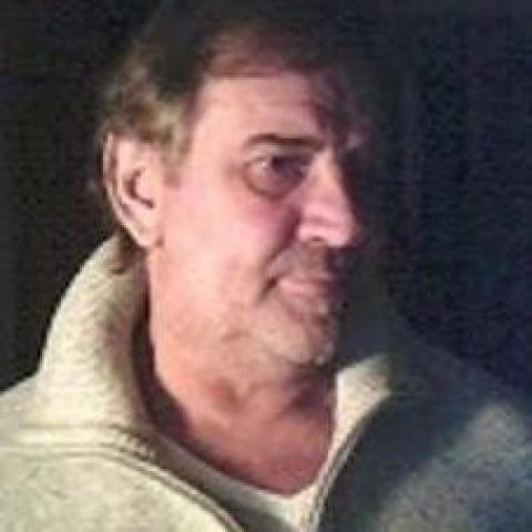 István, 66 éves társkereső férfi - Tatabánya