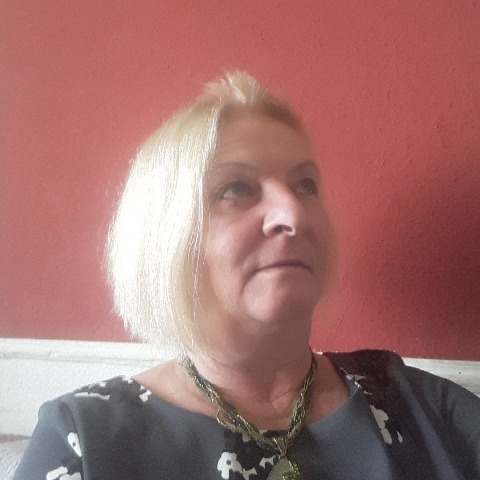 Györgyi, 62 éves társkereső nő - Rétság