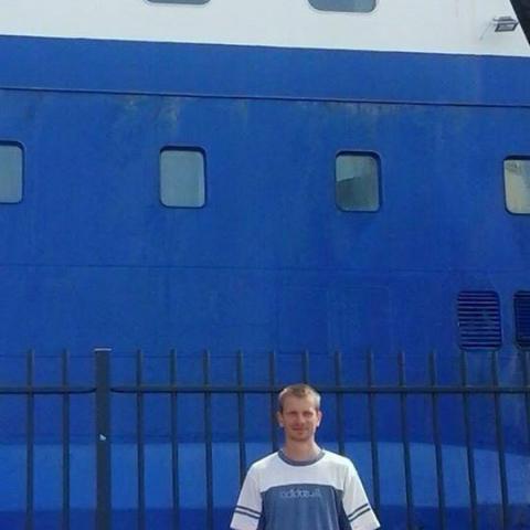 Lóri, 46 éves társkereső férfi - Tiszadob