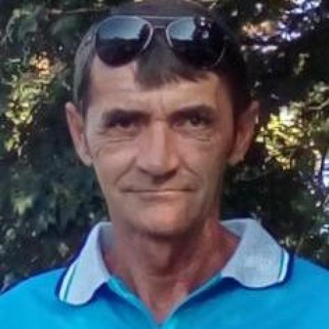 István, 63 éves társkereső férfi - Pápa