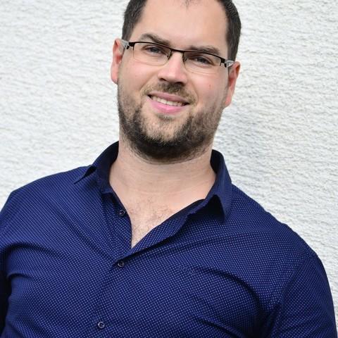 János, 38 éves társkereső férfi - Dunaújváros