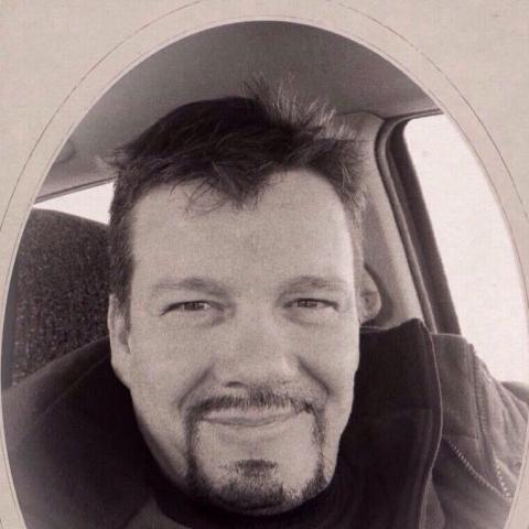 Csaba, 46 éves társkereső férfi - Szentes