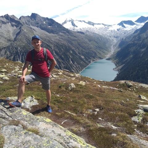 Attila, 30 éves társkereső férfi - Derecske