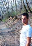 profil sablon online társkereső
