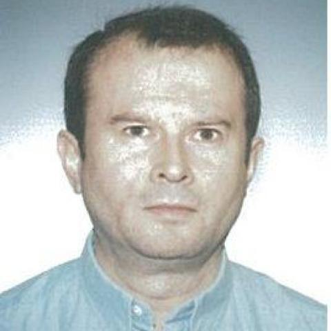 Imre, 57 éves társkereső férfi - Pécs