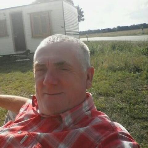 Gellért, 58 éves társkereső férfi - Gencsapáti