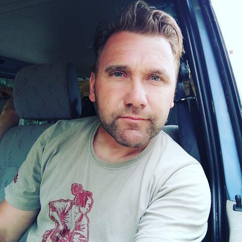 Béla, 46 éves társkereső férfi - Tamási