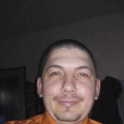 Béla, 38 éves társkereső férfi - Kisvárda