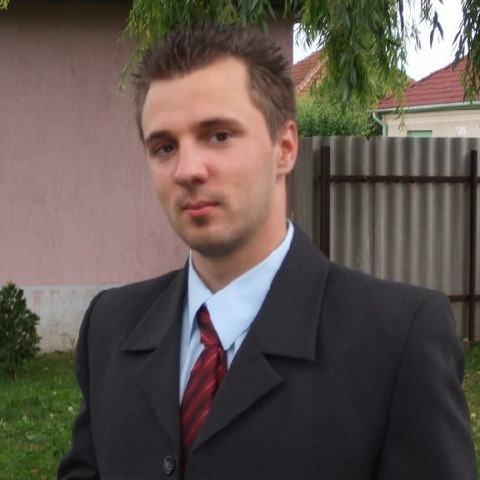 László, 33 éves társkereső férfi - Nagykáta