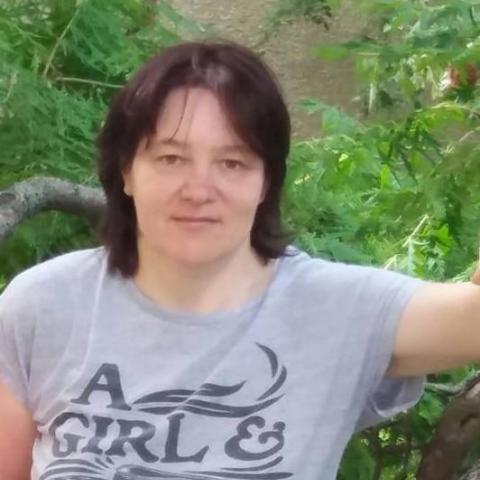 Margo, 52 éves társkereső nő - Hódmezővásárhely