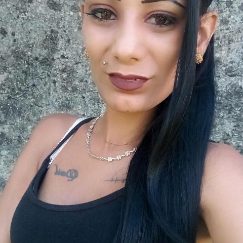 Beata, 29 éves társkereső nő - Nagykanizsa