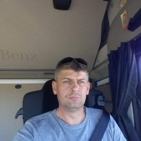 János, 48 éves társkereső férfi - Cegléd
