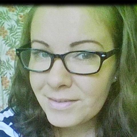 Erika, 29 éves társkereső nő - Dombóvár