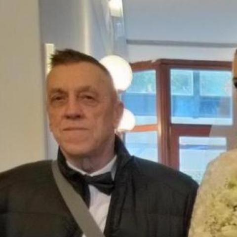 Tibi, 60 éves társkereső férfi - Gödöllő