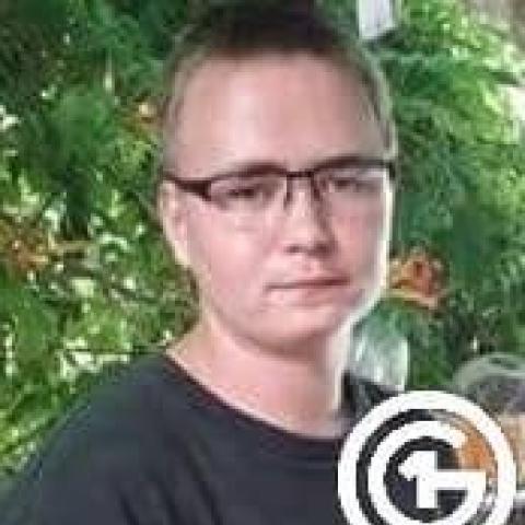 Dániel, 21 éves társkereső férfi - Cegléd